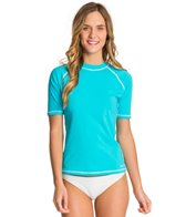 sporti-womens-s-s-swim-shirt