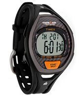 Timex Ironman Sleek 50-Lap Watch: Full Size