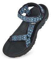 teva-womens-hurricane-xlt-sandal
