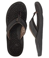 Reef Guys' Playa Negra Flip Flop
