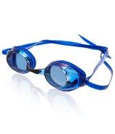 sporti-antifog-s2-metallic-goggle