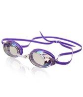 Sporti Antifog S2 Metallic Goggle