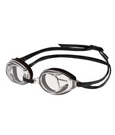 sporti-antifog-s2-optical-goggle