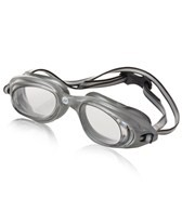 barracuda-ultimate-goggle