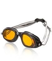Barracuda Ultimate Goggle