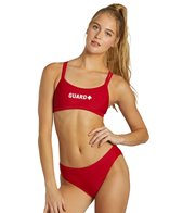 sporti-guard-double-cross-workout-bikini-top