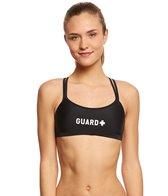 sporti-guard-double-cross-workout-bikini-top
