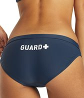 Sporti Guard Hipster Workout Swim Bottom