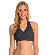 DeSoto Women's Forza Support Sports Bra