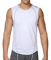 DeSoto Men's Carrera Loose Jersey