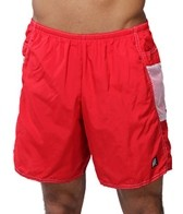 desoto-mens-solana-run-short