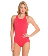 penbrooke-krinkle-high-neck-mio-one-piece