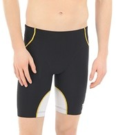 TYR Carbon Men's 9 Tri Short