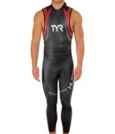 tyr-mens-hurricane-cat-5-sleeveless-wetsuit