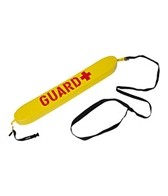 Sporti 40 Guard Rescue Tube