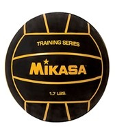 Mikasa Women's Heavyweight Water Polo Training Ball