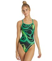 sporti-light-wave-thin-strap-swimsuit