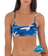 sporti-modern-camo-y-back-workout-bikini-top