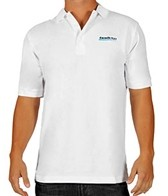 SwimOutlet.com Men's Polo
