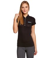 swimoutlet.com-womens-polo-tee