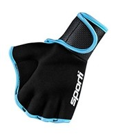 Sporti Webbed Gloves