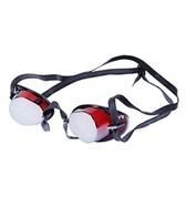 TYR Socket Rocket Metallized Goggles