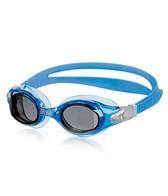Nike Swim Reflex II Goggles