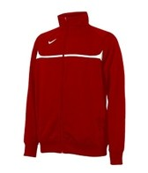 nike-swim-rio-ii-youth-warm-up-jacket