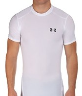Under Armour Men's UA Heatgear Full T