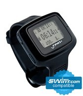 finis-swimsense-watch