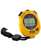 FINIS 3x300M Stopwatch