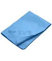 tyr-dry-off-sport-towel