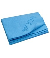 tyr-large-dry-off-sport-towel