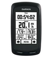 garmin-edge-800