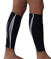 louis-garneau-mens-power-calf-guard