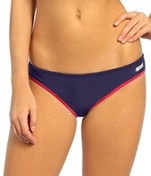 sporti-reversible-solid-bottom