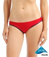 Sporti Guard Reversible Solid Bottom