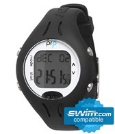 Swimovate Poolmate Pro Swimming Watch