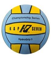Kap7 Men's Size 5 Water Polo Ball