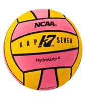Kap7 Compact Size 4 Water Polo Ball