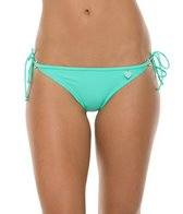 Body Glove Smoothies Brasilia Tie Side Bikini Bottom
