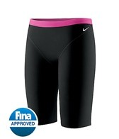 Nike Swim Hydra HD3 Jammer Tech Suit