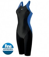 Nike Swim Swift EV3 Neck to Knee