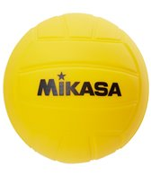 mikasa-mini-water-polo-ball