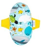 Swim Buoy Inflatable Swim Bubble Floatation Device