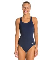 Arena Adult Madison Swim-Pro Back