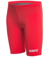 Arena Youth Board Jammer Swimsuit