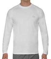 Arena Erastos T-Shirt