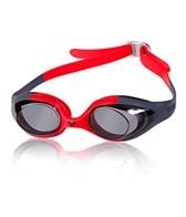 Arena Spider Jr. Goggle