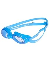 Barracuda Jazz Goggle